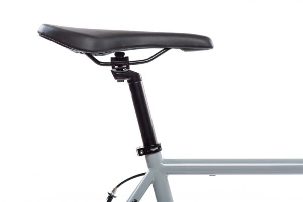 State Bicycle Co. Fixed Gear Bike Core Line Pigeon-6066