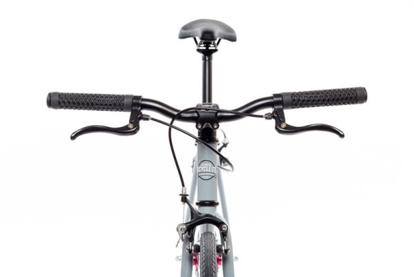 State Bicycle Co. Fixed Gear Bike Core Line Pigeon-6070