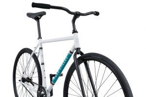 Pure Fix Coaster Bike Reeves-6429