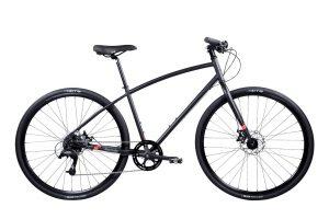Pure Fix Urban Commuter Bike Wright-0