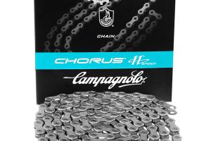 Campagnolo Chorus 11SP Chain-0