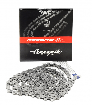 Campagnolo Record 11SP Chain-0