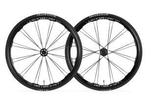 Unknown Bikes CNTRL Wheelset-0
