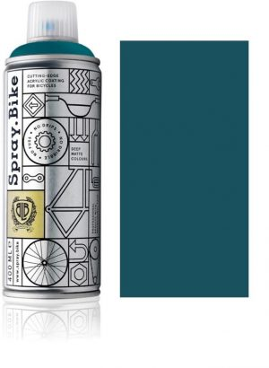 Spray.bike Bicycle Paint BLB Collection - Battersea-0