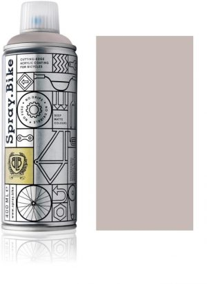 Spray.bike Bicycle Paint BLB Collection - Clay Hill-0