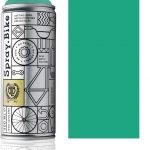 Spray.bike Bicycle Paint Pop Collectie - Grifter-0