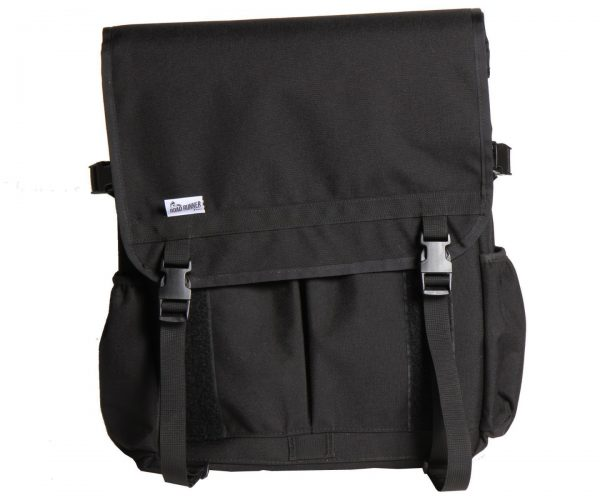 Road Runner Anything Backpack Large -0