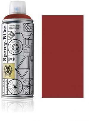 Spray.bike Bicycle Paint BLB Collection - Redbridge-0