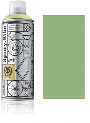 Spray.bike Bicycle Paint BLB Collection - Royal Oak-0