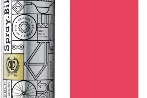 Spray.bike Bicycle Paint BLB Collection - Strawberry Hill-0