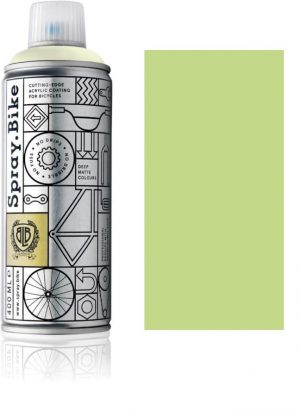 Spray.bike Bicycle Paint BLB Collection - Whetstone-0
