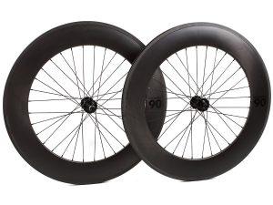 BLB Notorious 90 Wheelset-0
