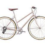6KU Odessa City Bike - Pershing Gold-0