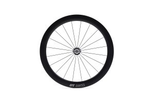 DT Swiss RC 55 Track Tubular Wheelset-8055