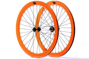 Pure Fix 40mm Wheelset-0
