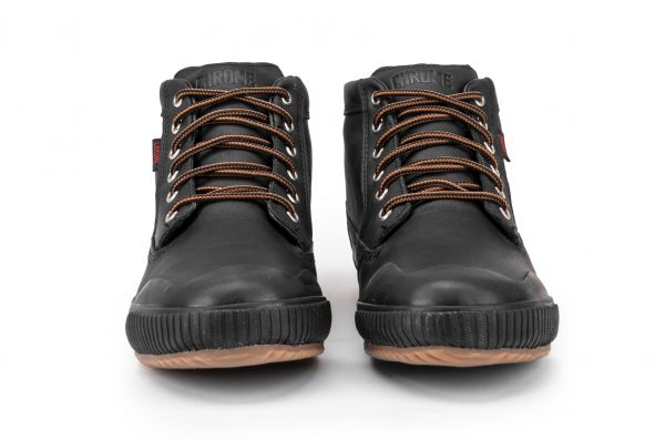 ace9b3cd357 Chrome Industries Storm 415 Workboot - The Fixed Gear Shop