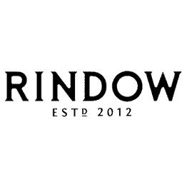 Rindow