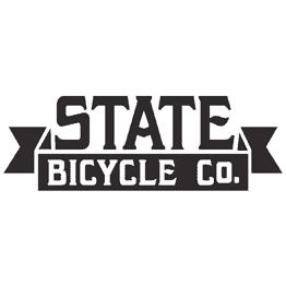 State Bicycle Co