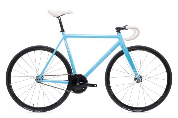 State_Bicycle_Co_Undefeated_II_Track_Fixie_Photon_Blue_1