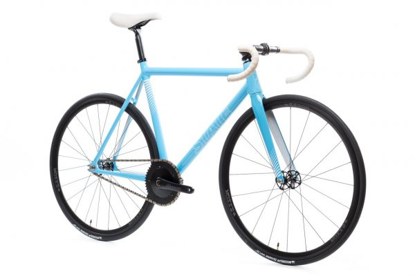State_Bicycle_Co_Undefeated_II_Track_Fixie_Photon_Blue_5