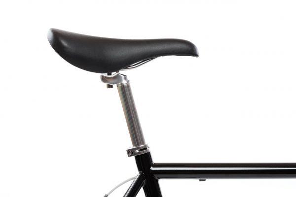 state_bicycle_co_4130_road_8_speed_Black_silver_white_2_9677e0b2-07b4-4920-b60c-baf2e1c11fbd