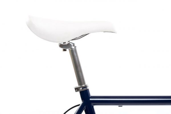 state_bicycle_co_4130_road_8_speed_blue_white_red_2_36782d68-fa5c-4bf7-8ebf-8085fd8d0005