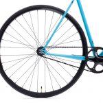 state_bicycle_co_carolina_fixie_blue_7