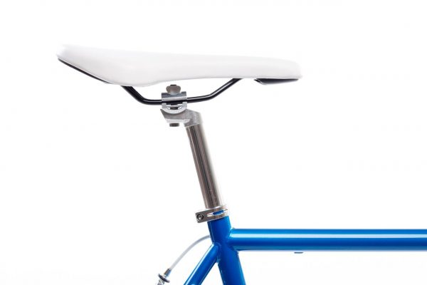 state_bicycle_co_core_line_fixie_blue_jay_2