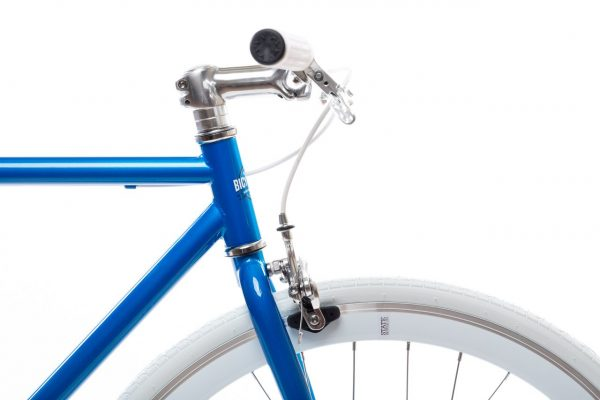 state_bicycle_co_core_line_fixie_blue_jay_3