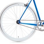 state_bicycle_co_core_line_fixie_blue_jay_4