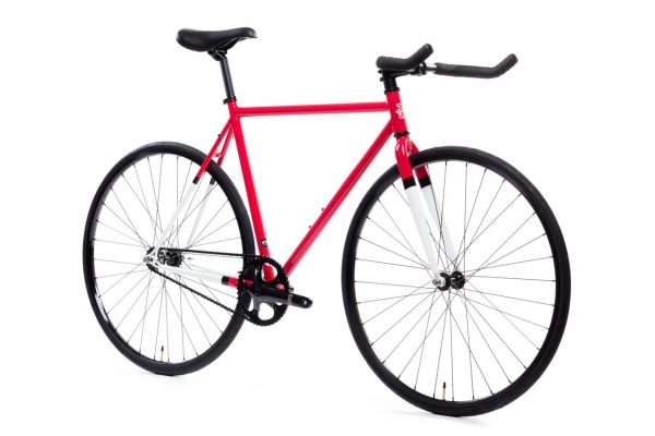 state_bicycle_co_montoya_fixie_red_7