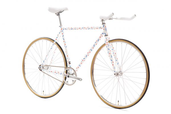 state_bicycle_co_pardi_b_fixie_5