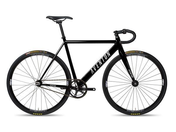 0037077_aventon-cordoba-fixie-single-speed-bike-obsidian-black