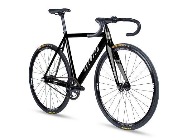 0037078_aventon-cordoba-fixie-single-speed-bike-obsidian-black