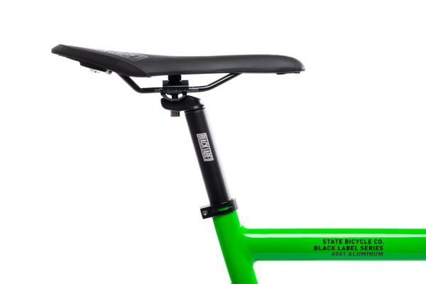 state_bicycle_co_6061_black_label_zombie_green_2