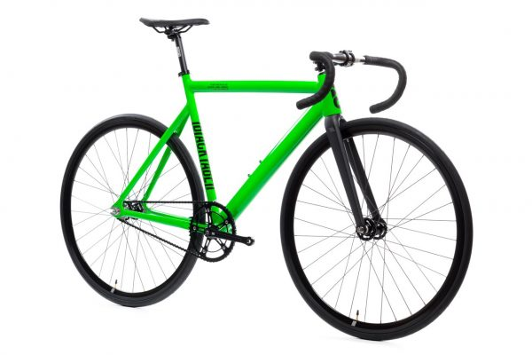 state_bicycle_co_6061_black_label_zombie_green_5