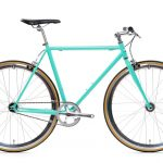 state_bicycle_fixie_defin_bike_1