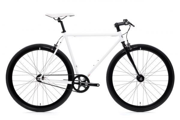 state_bicycle_fixie_ghoul_bike_1