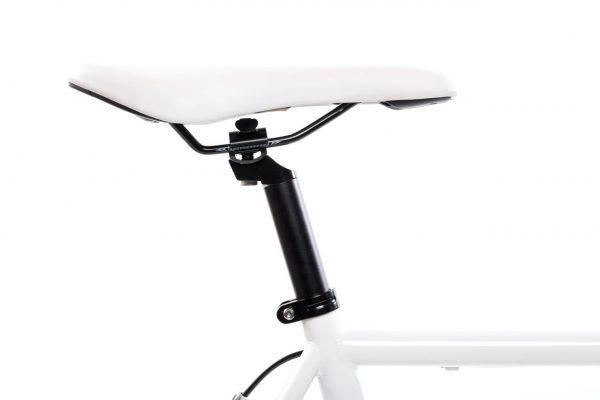 state_bicycle_fixie_ghoul_bike_3