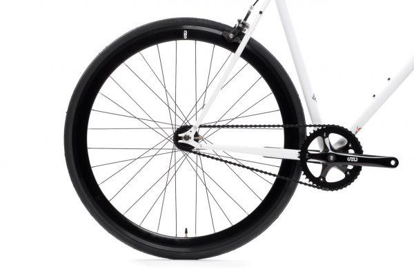 state_bicycle_fixie_ghoul_bike_5