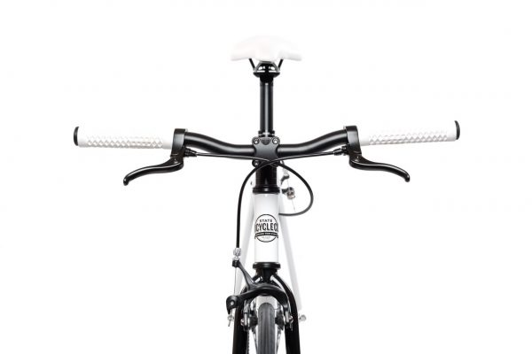 state_bicycle_fixie_ghoul_bike_6