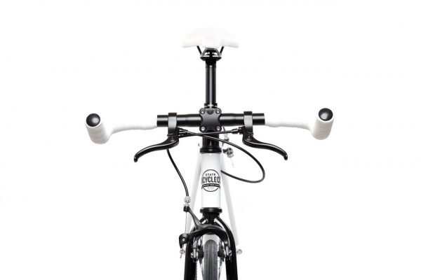 state_bicycle_fixie_ghoul_bike_7