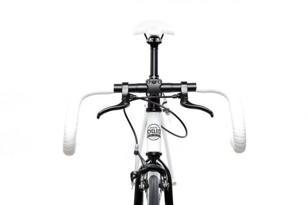 state_bicycle_fixie_ghoul_bike_8