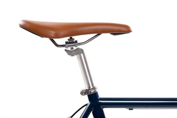state_bicycle_fixie_rigby_bike_3