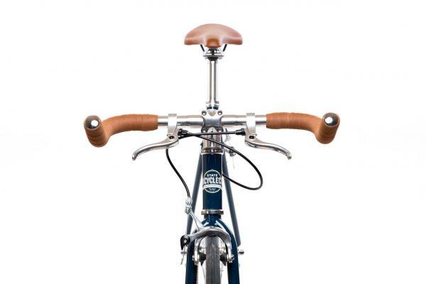 state_bicycle_fixie_rigby_bike_7