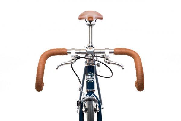 state_bicycle_fixie_rigby_bike_8
