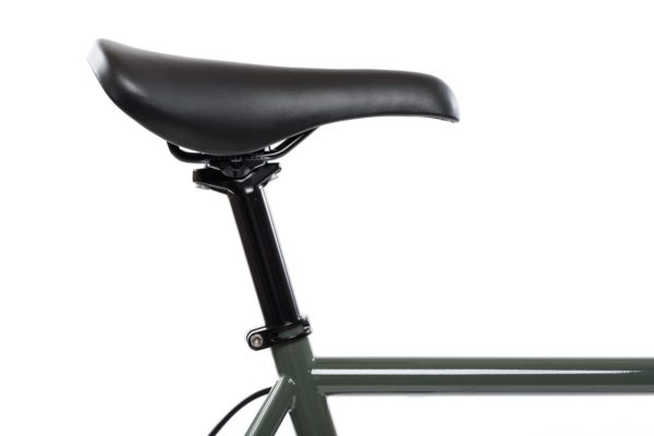 State_bicycle_fixie_army_green_3