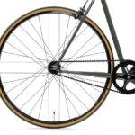 State_bicycle_fixie_army_green_5