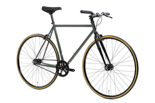 State_bicycle_fixie_army_green_riserbars_angle