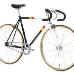 state_bicycle_4130_fixed_gear_van_damme_10
